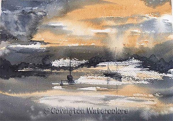 Harbor-Boats-2