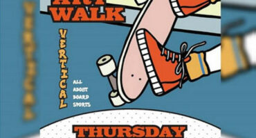 The Mar Vista Art Walk