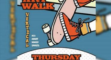 The Mar Vista Art Walk
